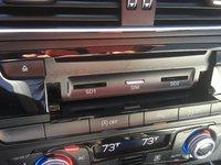 Picture of 2014 Audi Q5 3.0 TDI Quattro Premium Plus
