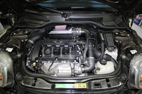 Picture of 2010 MINI Cooper Clubman S, engine, gallery_worthy