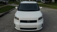 Picture of 2009 Scion xB 5-Door, gallery_worthy