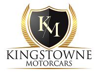 Kingstowne Motorcars logo