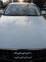 Picture of 2013 Audi Q7 3.0T Quattro Premium Plus, exterior