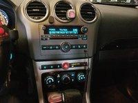 2013 Chevrolet Captiva Sport Interior Pictures Cargurus