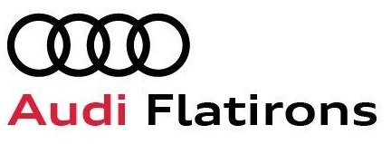 Audi Flatirons Broomfield CO Read Consumer Reviews Browse Used - Audi boulder