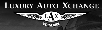 Luxury Auto Xchange Alsip Il Read Consumer Reviews Browse Used