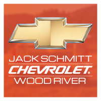 Jim Trenary Ford >> Jack Schmitt Chevrolet Of Wood River Wood River Il Read Consumer