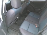 Picture of 2005 Toyota Matrix XR AWD, interior, gallery_worthy