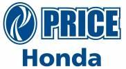 Price Honda Acura logo