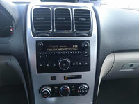 Picture Of 2009 GMC Acadia SLE 1, Interior, Gallery_worthy