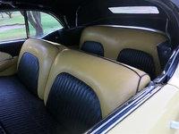 Picture of 1953 Buick Skylark, interior, gallery_worthy