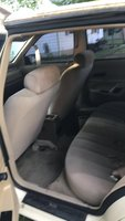 Picture of 1989 Ford Tempo GLS, interior