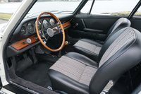 Picture of 1966 Porsche 911 Coupe, interior, gallery_worthy