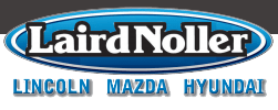 laird noller lincoln mazda hyundai topeka ks read consumer reviews browse used and new cars. Black Bedroom Furniture Sets. Home Design Ideas