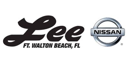 lee nissan fort walton beach fl read consumer reviews browse used and new cars for sale. Black Bedroom Furniture Sets. Home Design Ideas