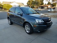 Picture of 2013 Chevrolet Captiva Sport LT, exterior, gallery_worthy