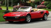Picture of 1985 Ferrari Mondial, exterior, gallery_worthy