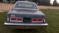 Picture of 1980 Chrysler Le Baron, exterior, gallery_worthy