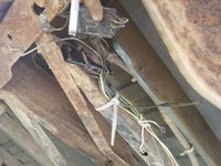 Gmc Sierra 1500 Questions Tail Lights Dont Work Cargurus