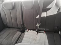 Picture of 2008 Hyundai Entourage GLS FWD, interior, gallery_worthy