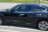 Picture of 2012 INFINITI M56 xAWD, exterior, gallery_worthy