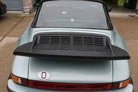 Picture of 1976 Porsche 911 Targa, exterior, gallery_worthy