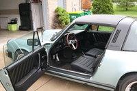 Picture of 1976 Porsche 911 Targa, interior, gallery_worthy