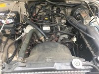 Picture of 1995 Jeep Wrangler Rio Grande, engine, gallery_worthy