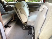 Picture Of 2001 Ford Excursion XLT 4WD, Interior, Gallery_worthy
