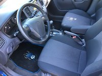 Picture of 2006 Kia Rio Base, interior, gallery_worthy