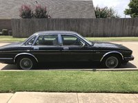 Picture of 1991 Jaguar XJ-Series Vanden Plas, exterior