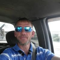 Andrew Goad