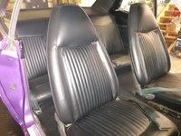 Picture of 1970 Plymouth Duster, interior, gallery_worthy