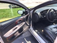 Picture of 2004 Chrysler Concorde LXi, interior, gallery_worthy