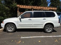 Picture of 2006 Suzuki XL-7 Base 4WD, exterior, gallery_worthy