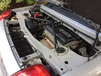 Picture of 2003 Toyota MR2 Spyder 2 Dr STD Convertible, engine, gallery_worthy