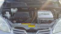 Picture of 2003 Toyota Prius Base, engine, gallery_worthy