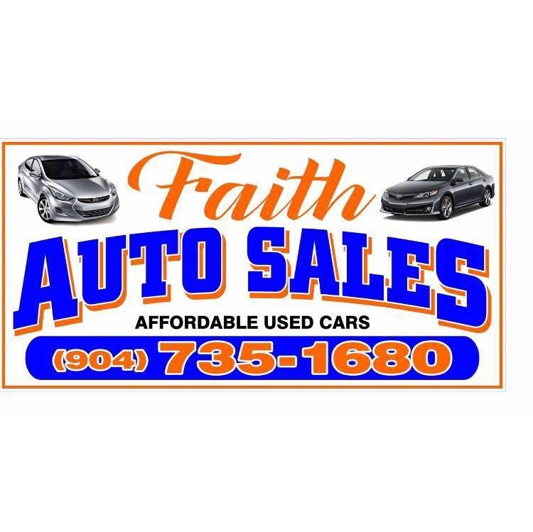 Faith Auto Sales Jacksonville Fl Read Consumer Reviews