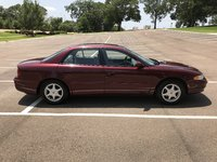 Picture of 2001 Buick Regal LS Sedan FWD, gallery_worthy