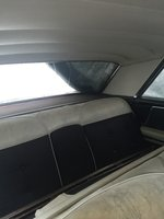 Picture of 1963 Cadillac DeVille, interior, gallery_worthy