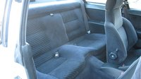 Picture of 1991 Honda Prelude 2 Dr Si Coupe, interior, gallery_worthy