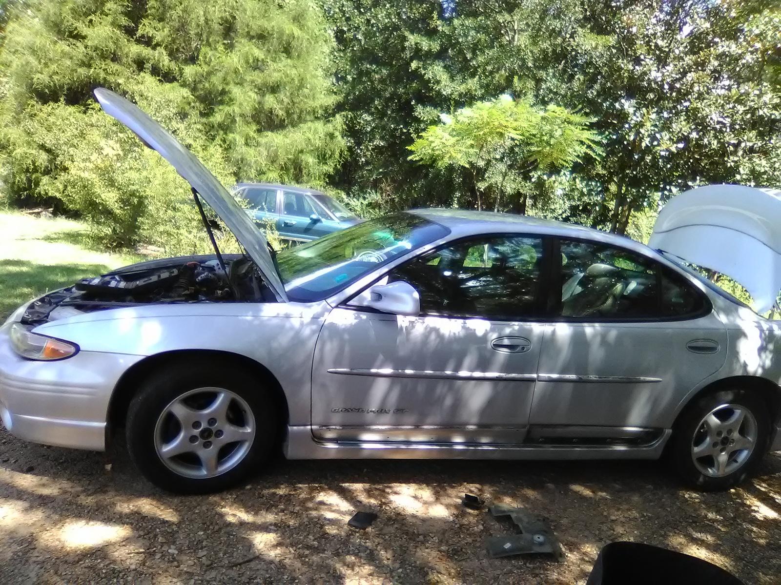 Pontiac grand prix questions 02 pontiac grand prix cargurus 02 pontiac grand prix publicscrutiny Image collections