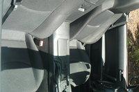 Picture of 2014 Mazda MX-5 Miata Club Convertible w/ Retractable Hardtop, interior, gallery_worthy