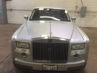 Picture of 2004 Rolls-Royce Phantom Base, exterior, gallery_worthy
