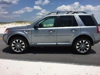 Picture of 2012 Land Rover LR2 HSE LUX, exterior, gallery_worthy