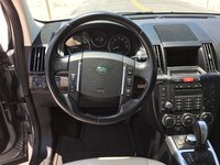 Picture of 2012 Land Rover LR2 HSE LUX, interior, gallery_worthy
