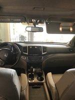 Picture of 2016 Honda Pilot EX-L w/ Nav, interior