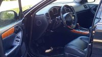 Picture of 2000 Lexus GS 400 RWD, interior, gallery_worthy