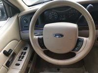 Picture of 2006 Ford Crown Victoria LX, interior, gallery_worthy
