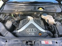 Picture of 2005 Audi Allroad Quattro 4 Dr 4.2 AWD Wagon, engine, gallery_worthy
