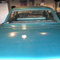 Picture of 1966 Buick Electra, exterior, gallery_worthy