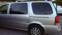 Picture of 2006 Buick Terraza CXL, exterior, gallery_worthy
